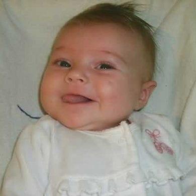 Baby Gwynn