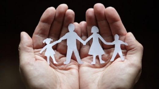 Preparing Your Adopted Child for Questions About Adoption