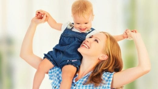 Understanding the Process of Attachment